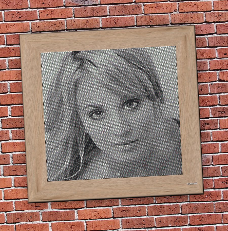 Kaley Cuoco_dowel_art_final1