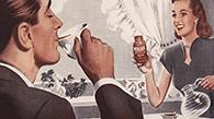 Vintage ad-DDL32B-000