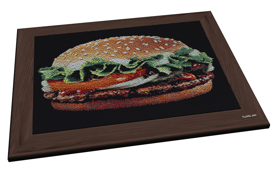 dowel_art_hamburger_final