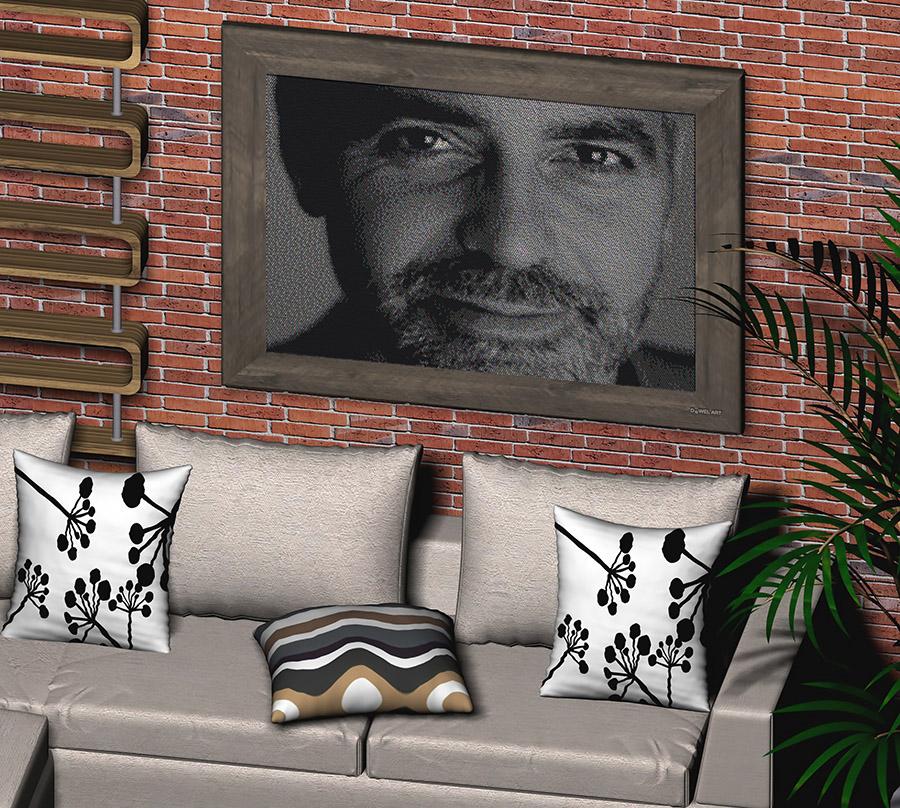george_clooney_livingroom1
