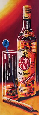 Havana_club-DDP27B-000