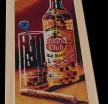 Havana bord